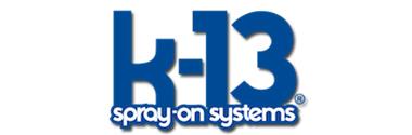 K13.jpg