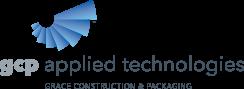 GCP Applied Technologies
