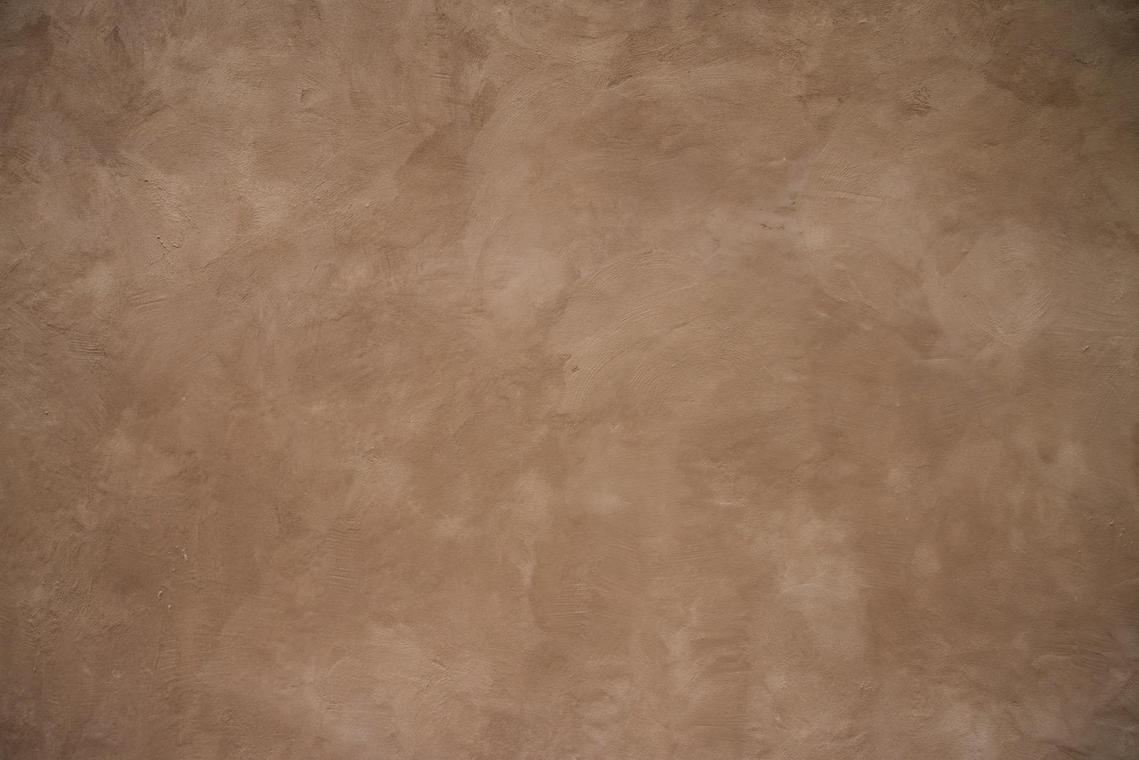 2014-0085-0030. Stucco wall, Santa Fe, New Mexico.