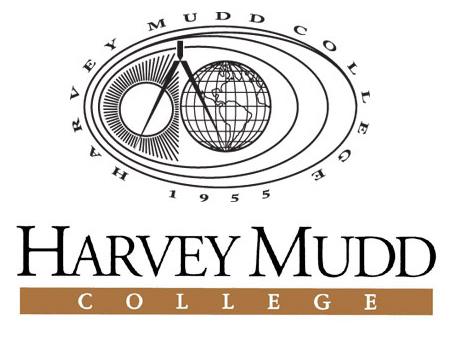 Harvey_MC_H.jpg
