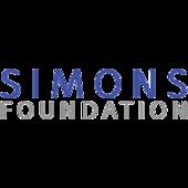 simons-foundation.png