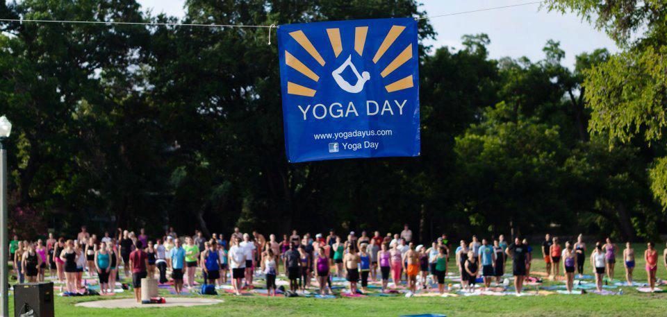 Yoga Day at Brackenridge Park 324 people doing Yoga.jpg