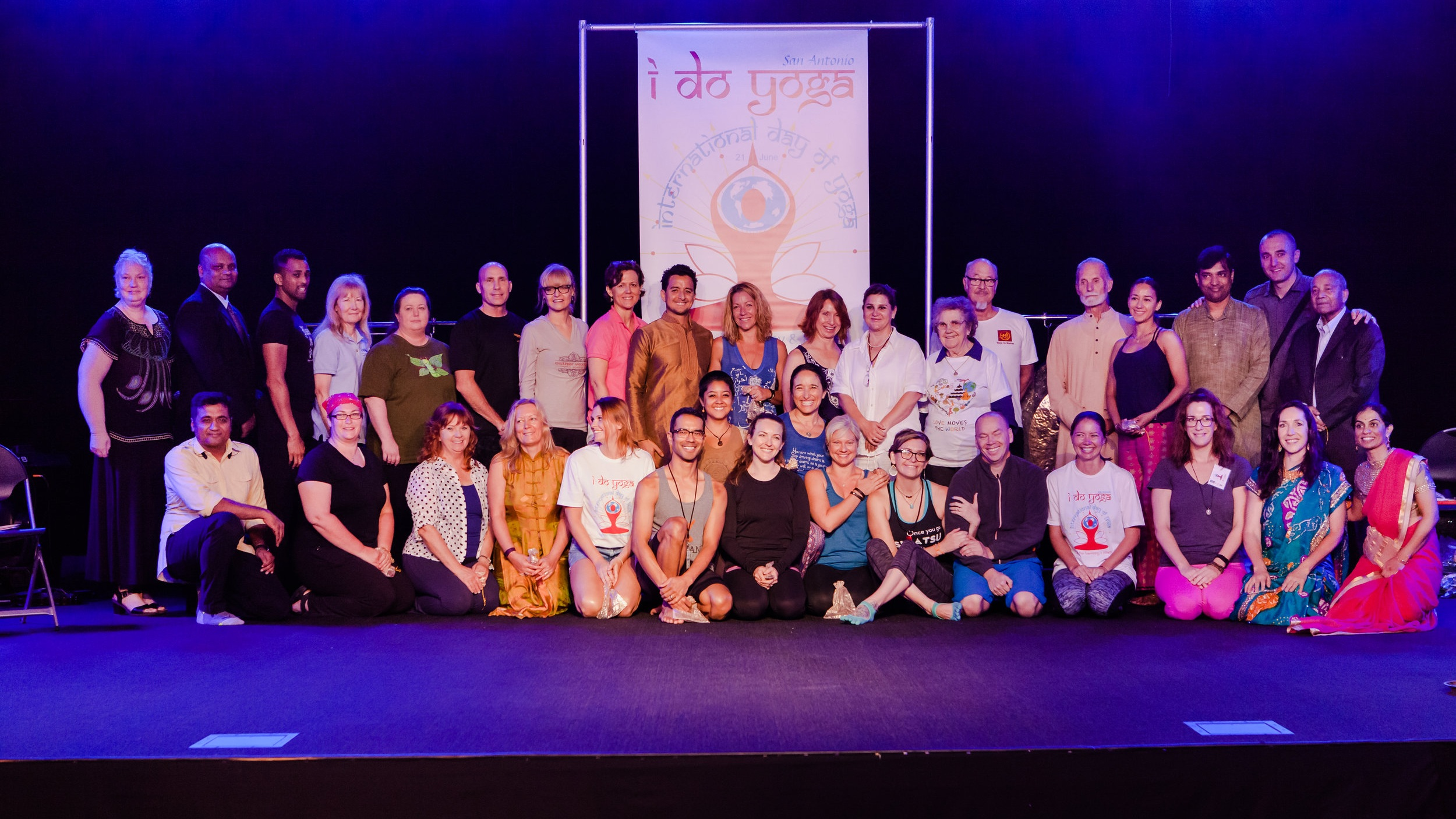 2+Teachers+and+members+of+all+different+SA+Yoga+Communities.jpg