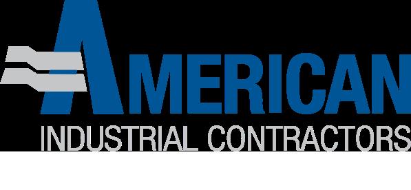 AIC-logo2.png