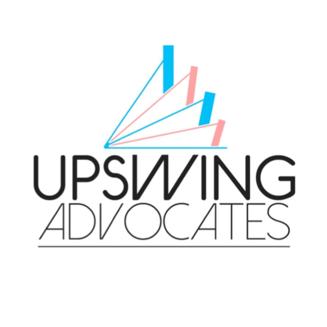 UpswingAdvocates.png