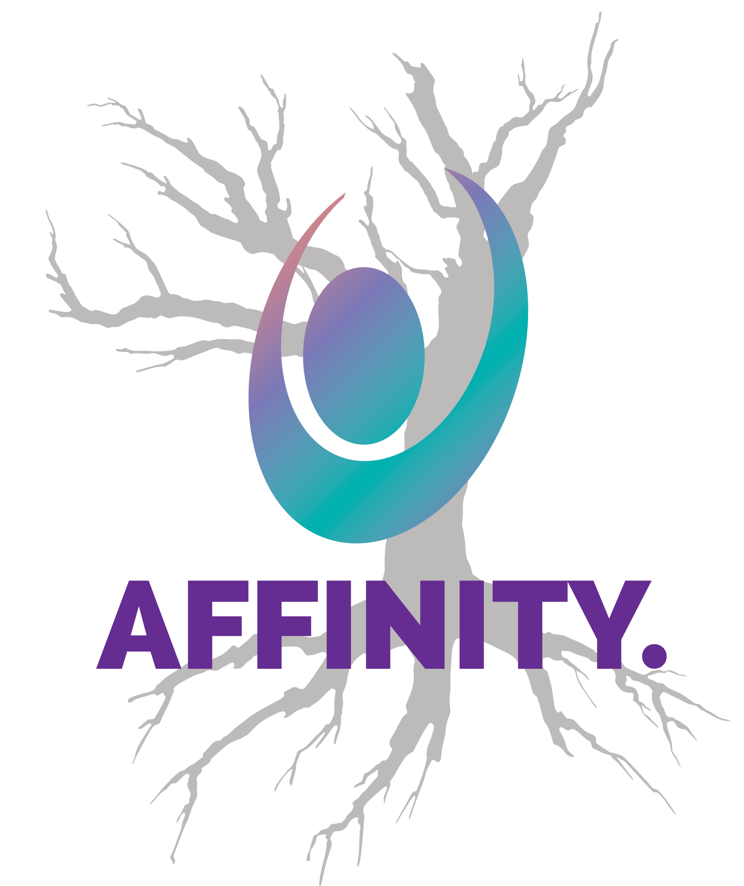 Affinity_Logo.png