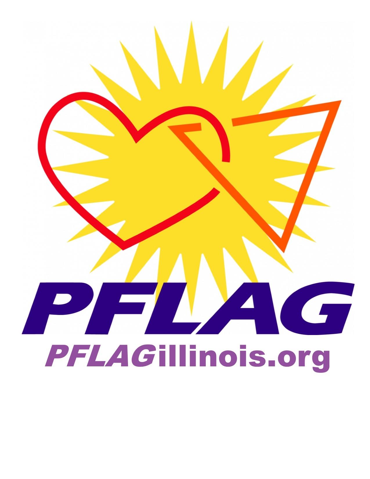 PFLAG Logo1.jpg