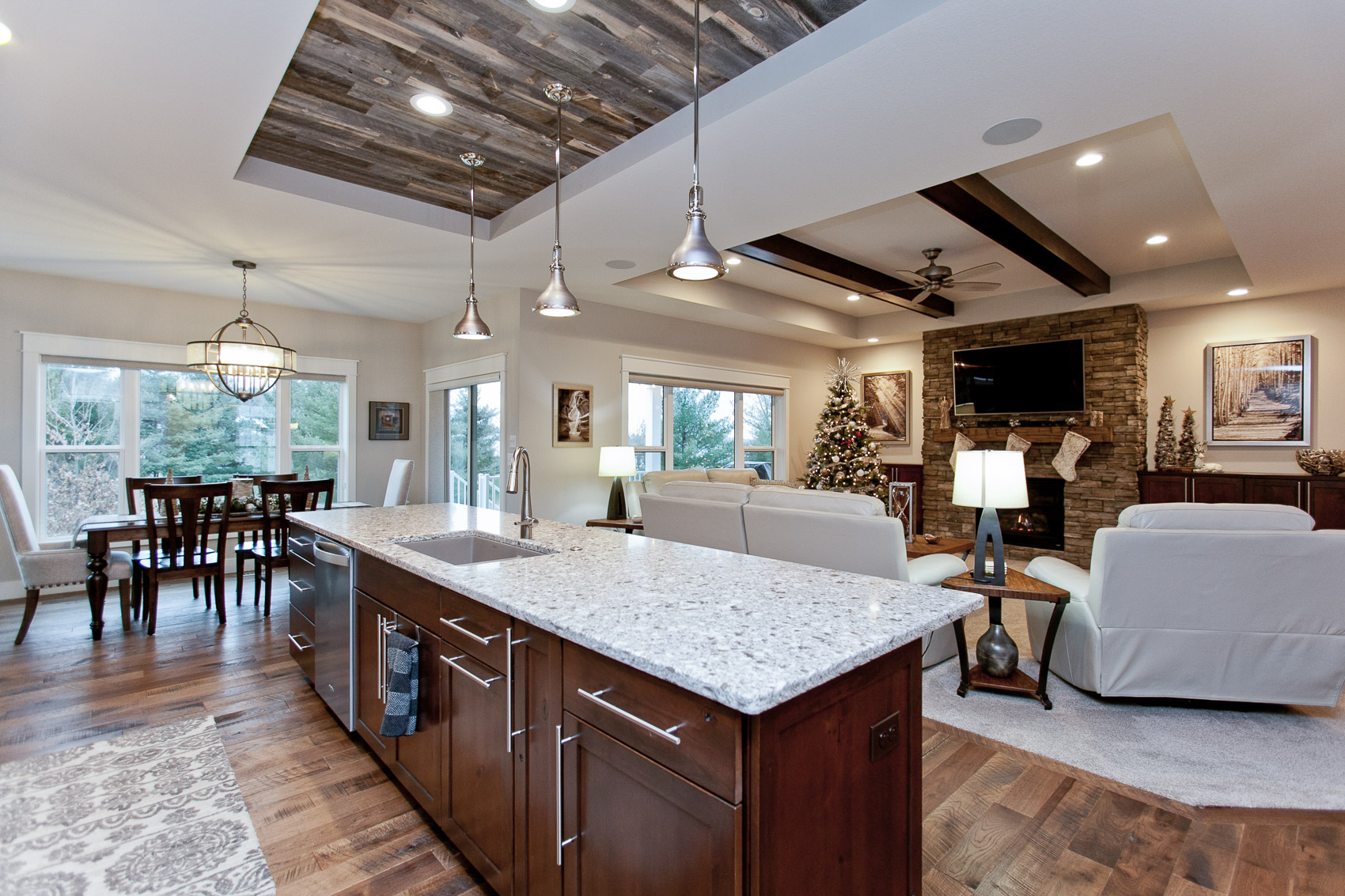 2935 DBR Kitchen GR Dining.jpg