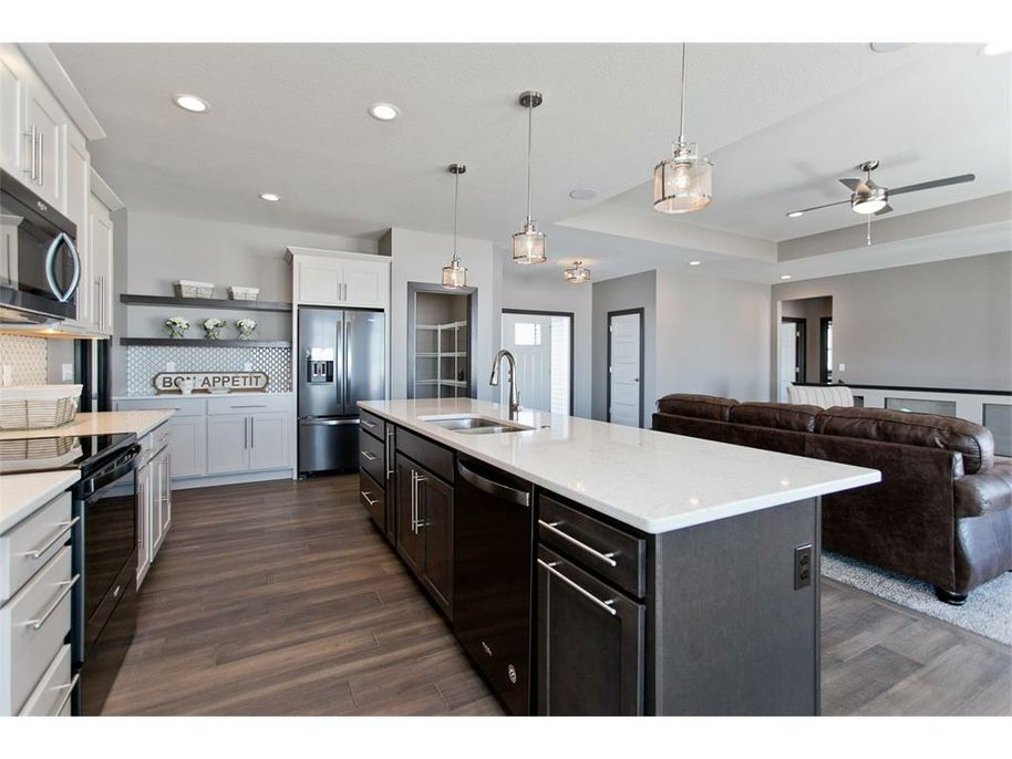 3098 WD Kitchen 3.jpg