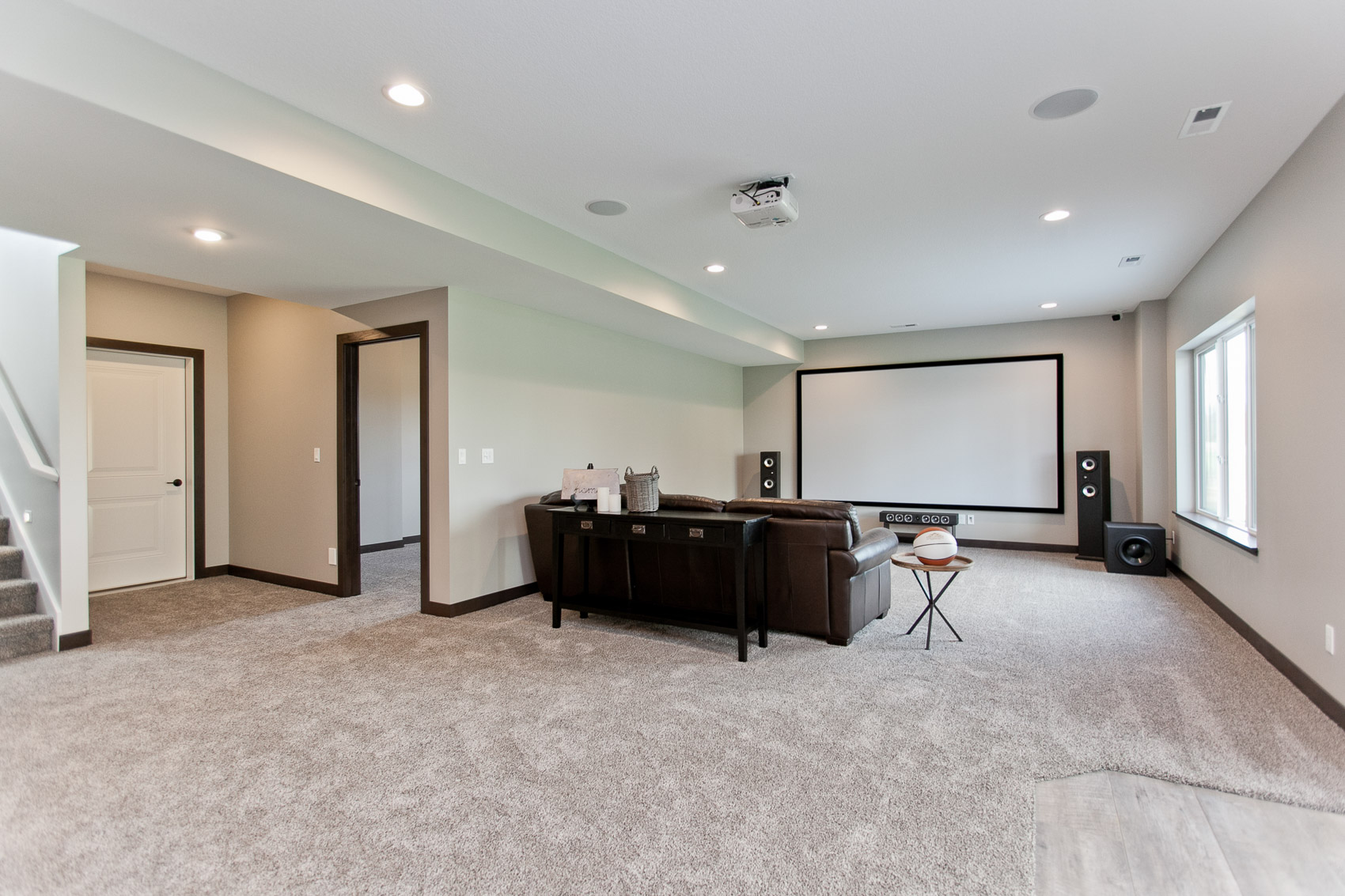 5125 SVC LL Family Room.jpg
