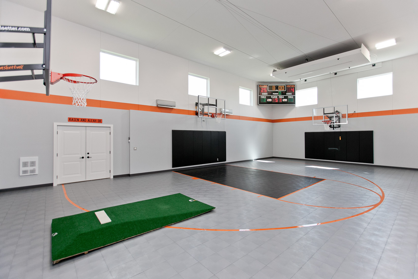 5125 SVC LL Basketball Court.jpg