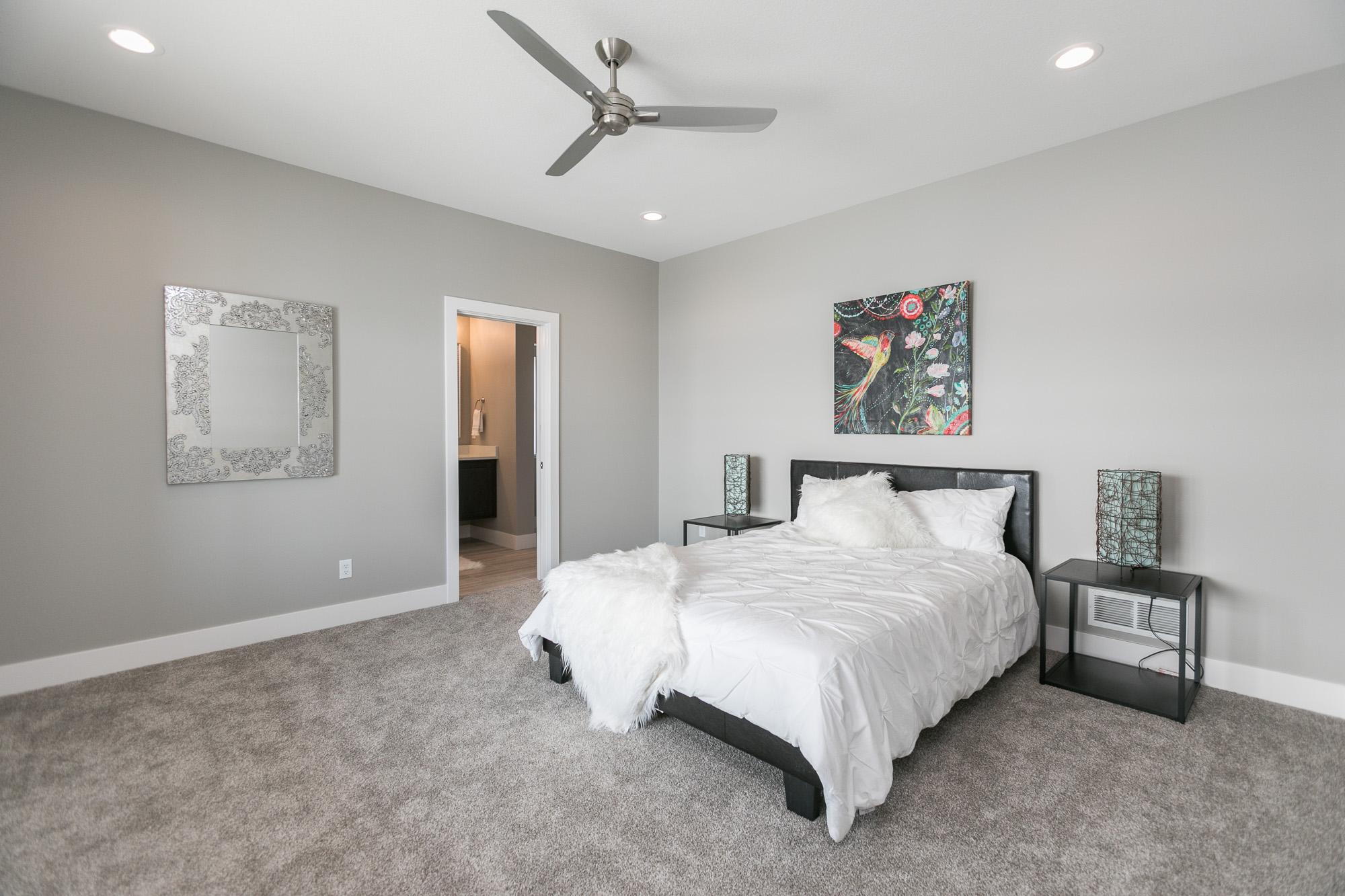 3085 Brimley Pass Master Bedroom.jpg