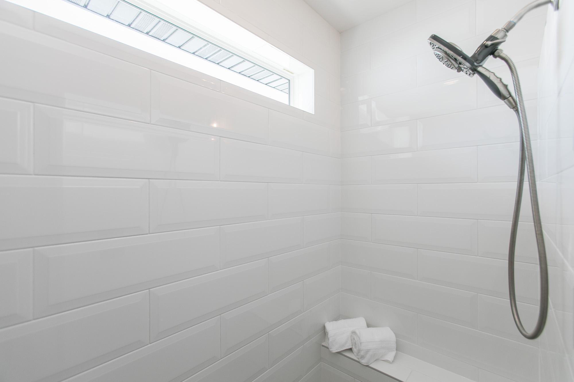 3085 Brimley Pass Master Shower.jpg