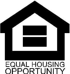 Equal+Housing+Logo.jpg