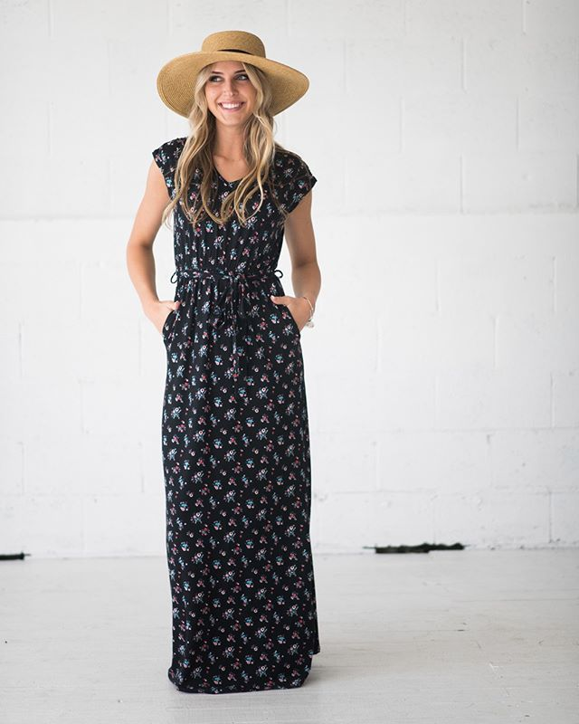 Turning heads in this show stopper stop 🛑😏 Our Taylor Maxi is in for the season and we are loving it 😍 ⠀⠀⠀⠀⠀⠀⠀⠀⠀ .⠀⠀⠀⠀⠀⠀⠀⠀⠀ .⠀⠀⠀⠀⠀⠀⠀⠀⠀ .⠀⠀⠀⠀⠀⠀⠀⠀⠀ #clothes #mylook #whatiworetoday #todaysoutfit #todayimwearing #fashionpost #currentlywearing #ootdshare #outfitpost #fashiongram #outfitoftheday #lookoftheday #whatiwore #wiw #instastyle #fashiondiaries #lookbook #wiwt #clothing #fashionable #shoes #streetwear #shop #TagsForLikesApp #stylish #shirt #outfits #menswear #fashionblog #look