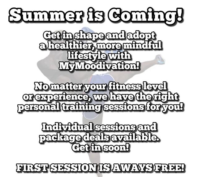 #health #fitness #wellness #cardio #running #crosscountry #brooklyn #bk #mood #stressrelief #depression #mymoodivation #fatburn #muscles #fast #upperbody #lowerbody #circuit #hiit #strength #boxing #kickboxing #martialarts #summeriscoming