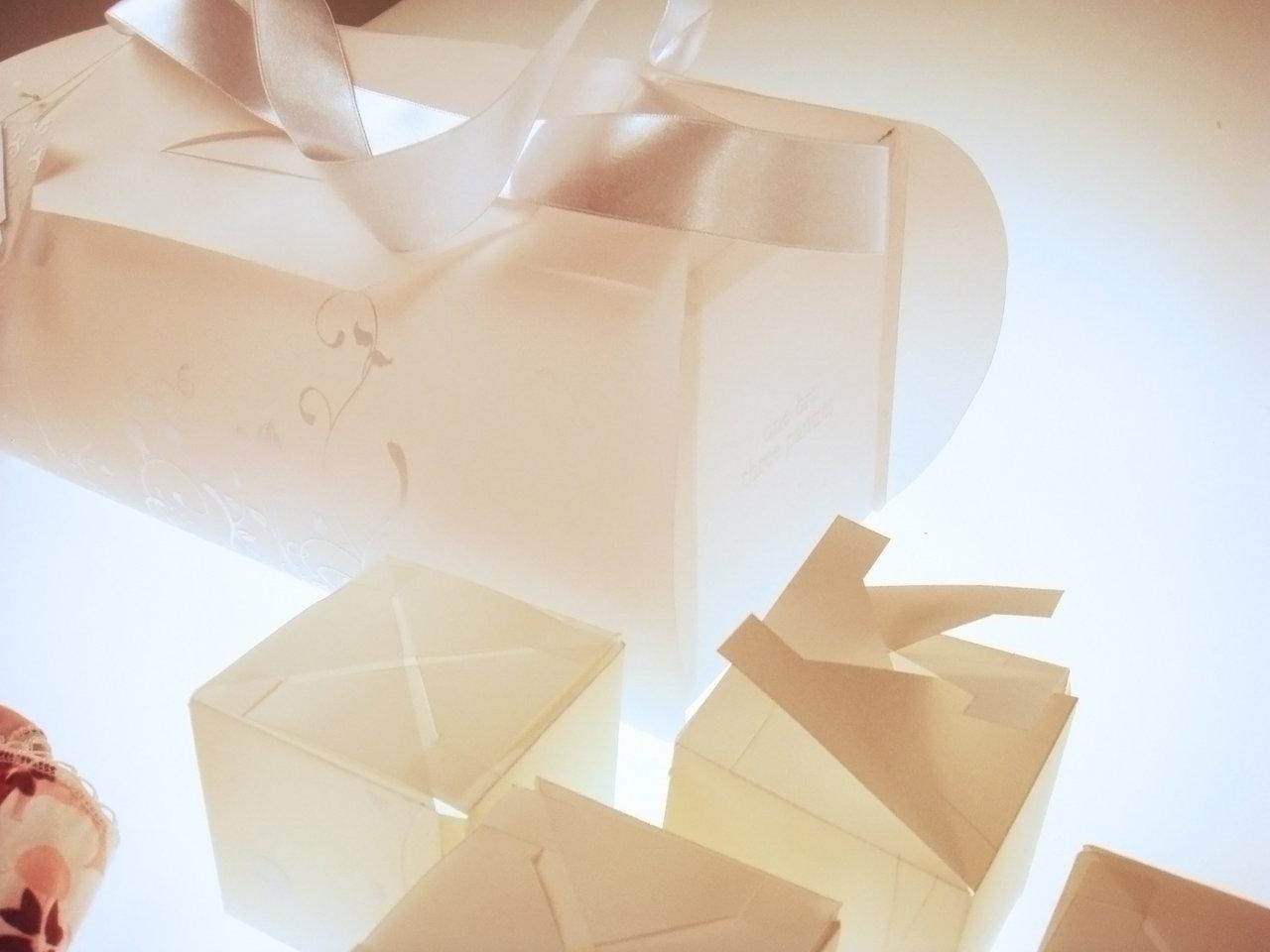Sugar Sugar cubes.jpg