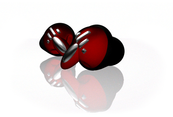 red buds.jpg