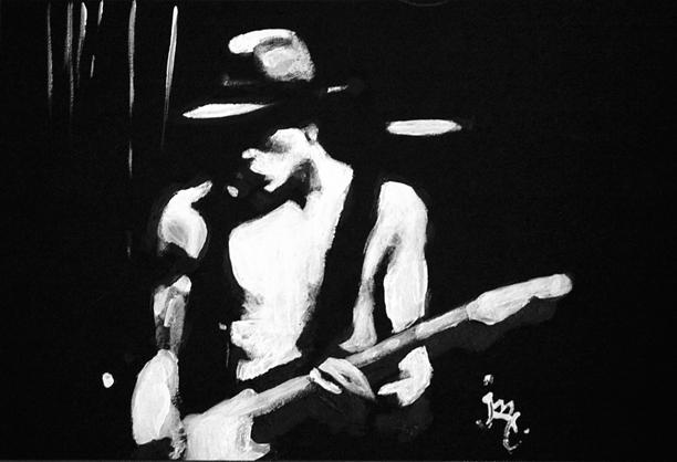 Frusciante.jpg