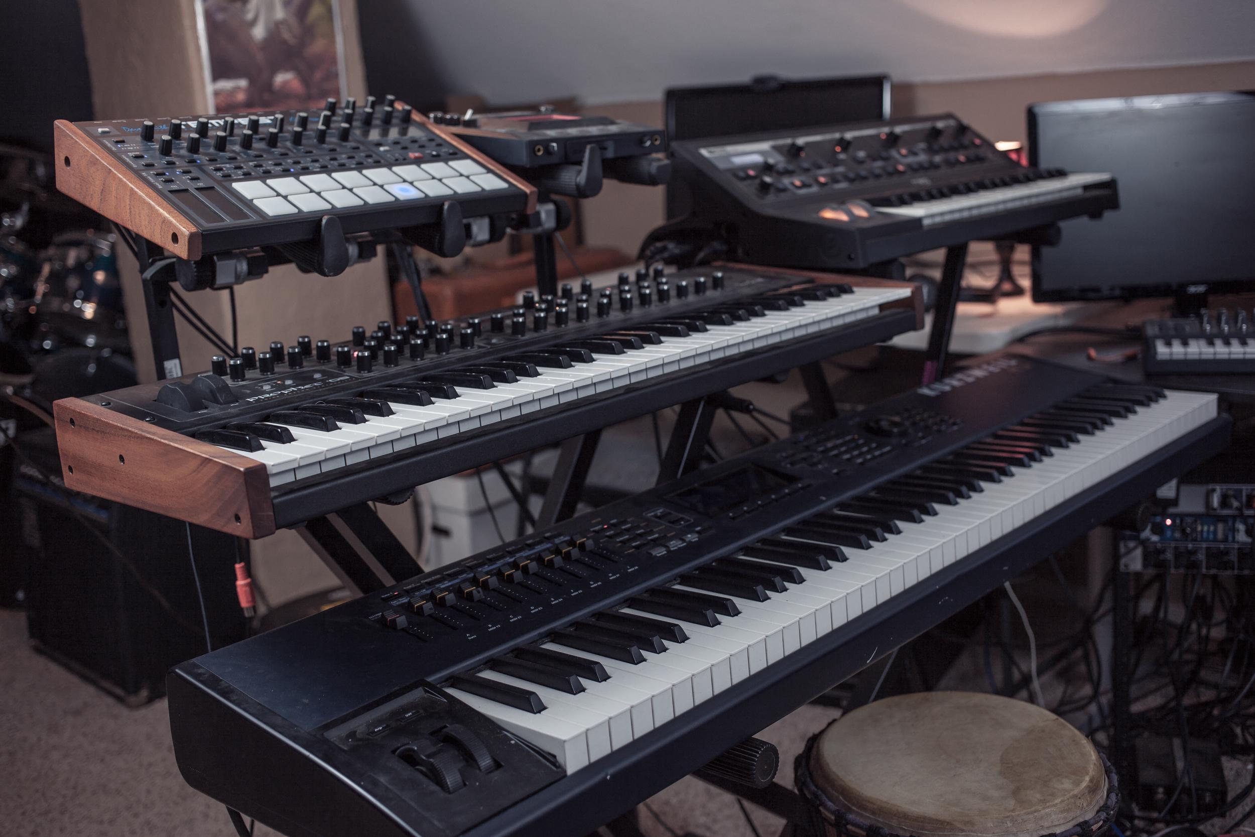 The Studio-7111.jpg