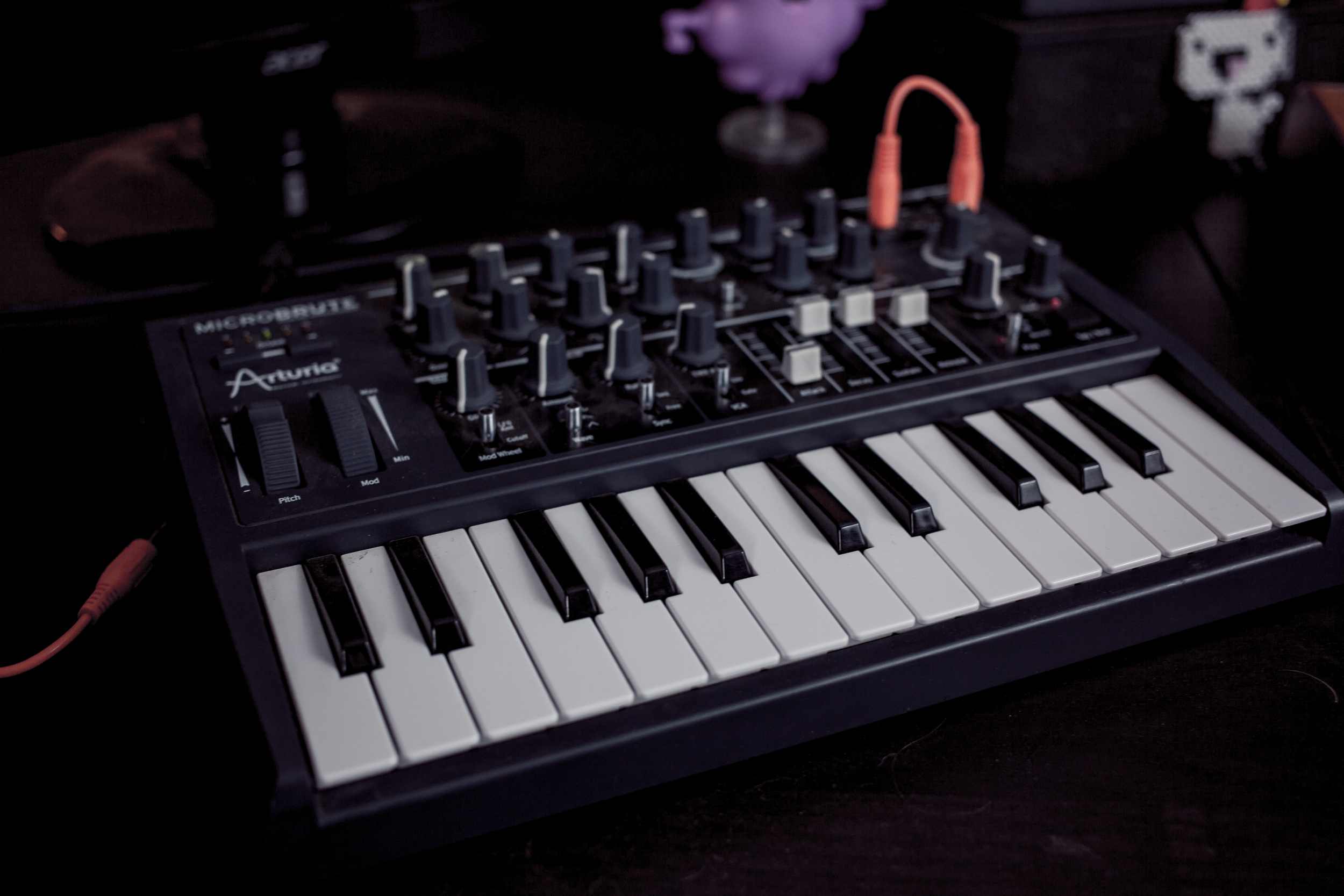 The Studio-7122.jpg