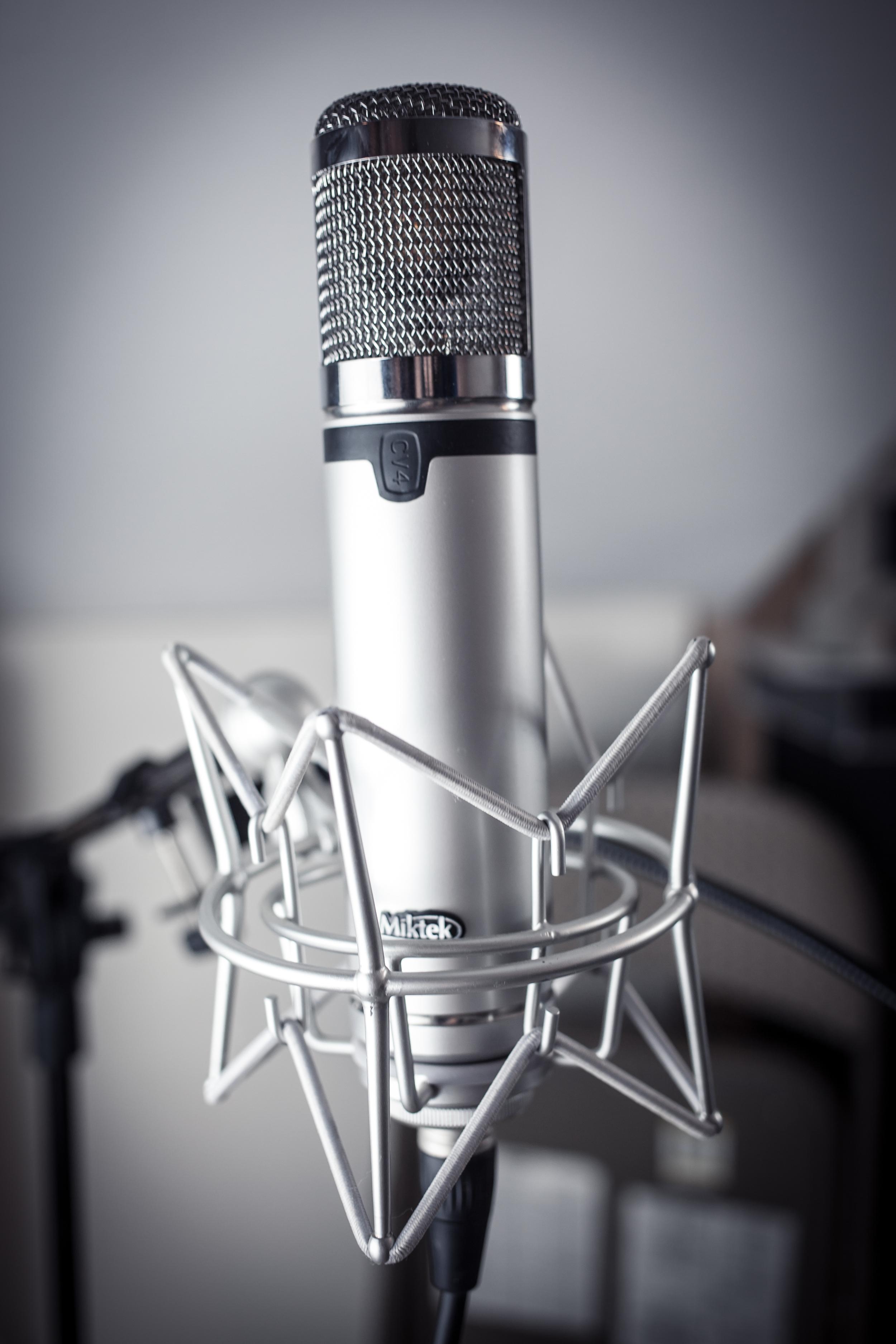 The Studio-7129.jpg