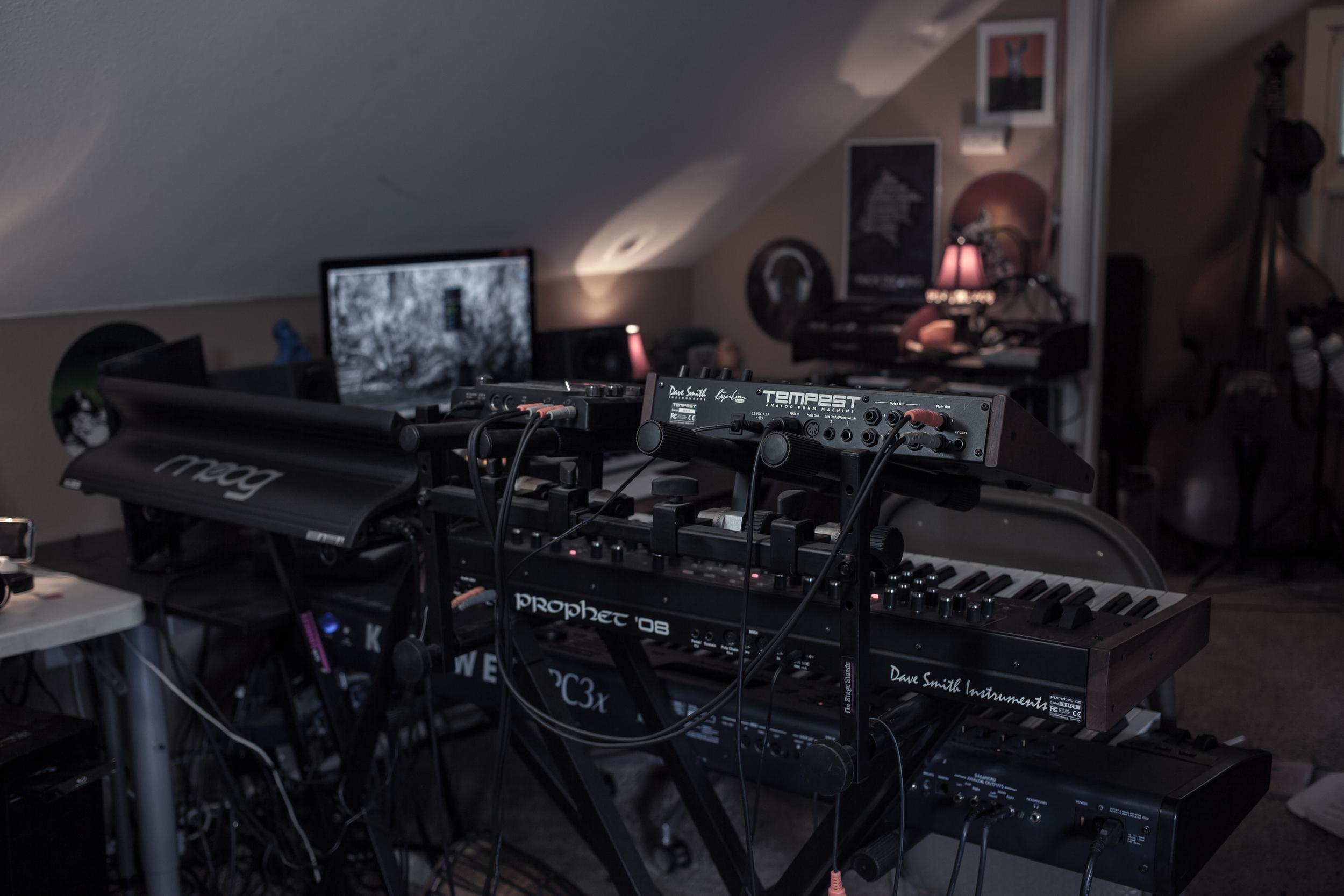 The Studio-7131.jpg