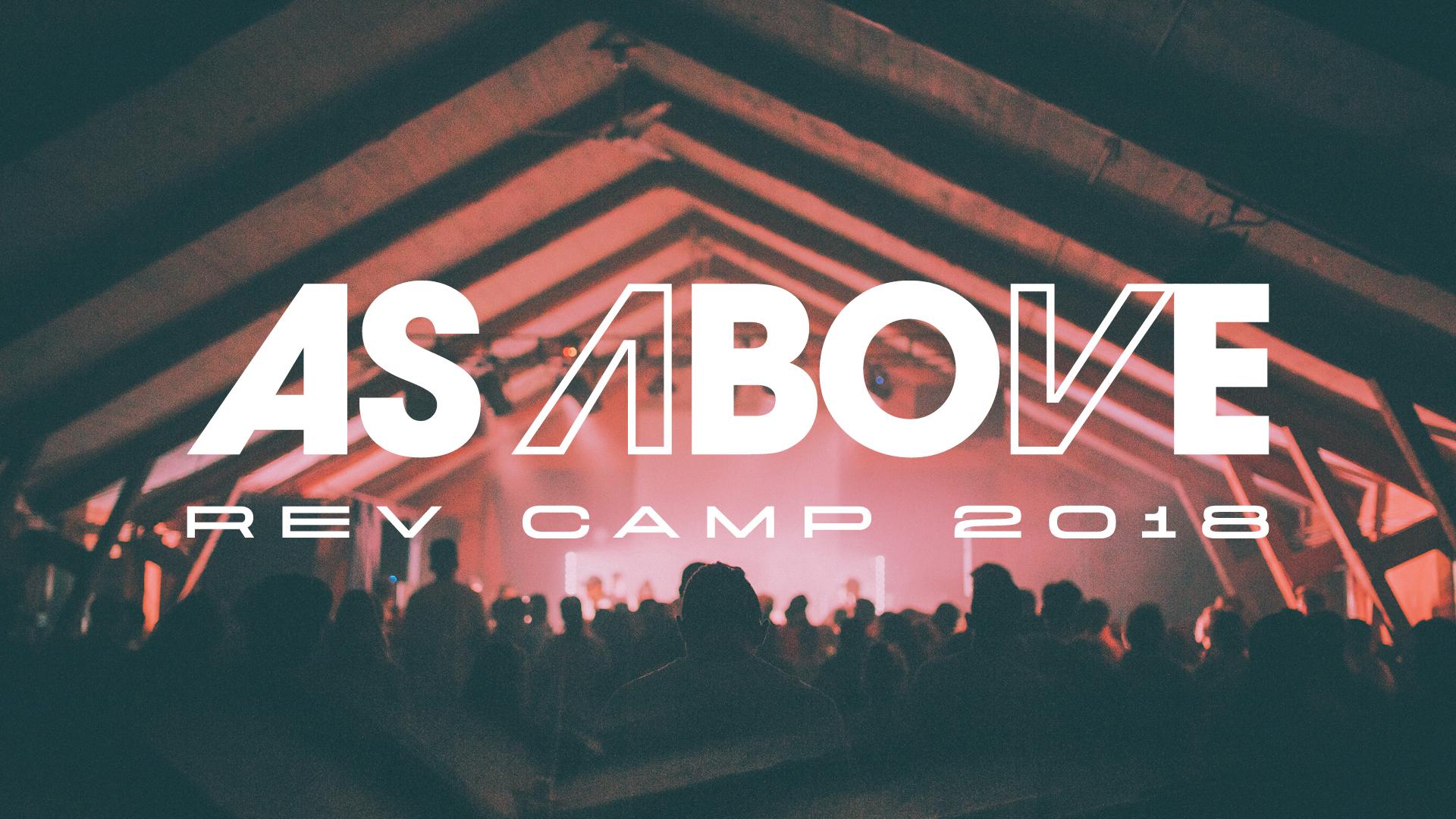 Rev Camp 2018 As Above Generic Slides.jpg