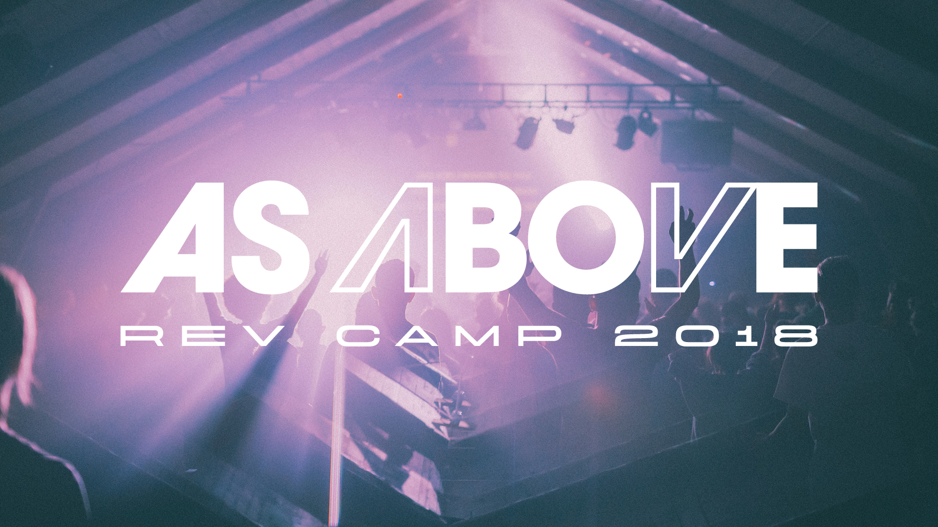 Rev Camp 2018 As Above Generic Slides4.jpg