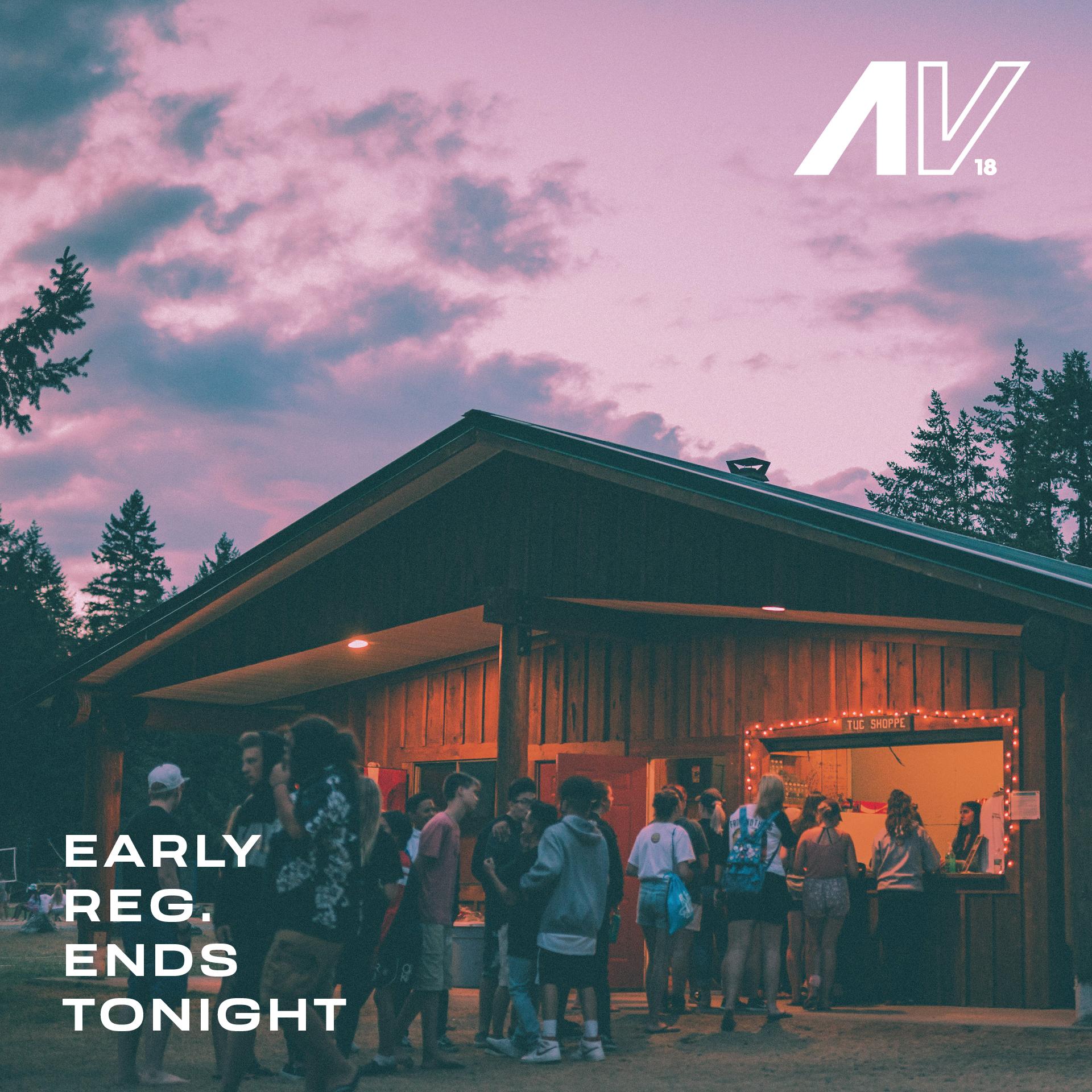 Rev Camp 2018 Early Reg Ends Tonight.jpg