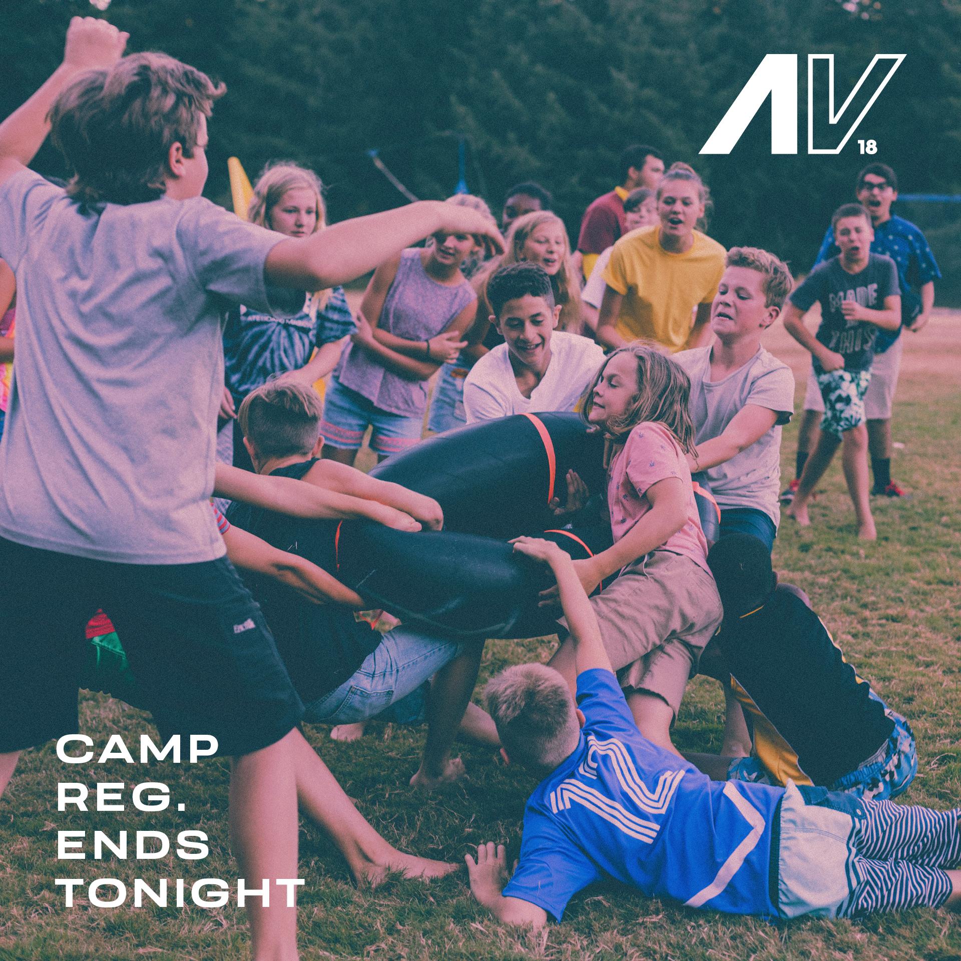Rev Camp 2018 Camp Reg Ends Tonight.jpg