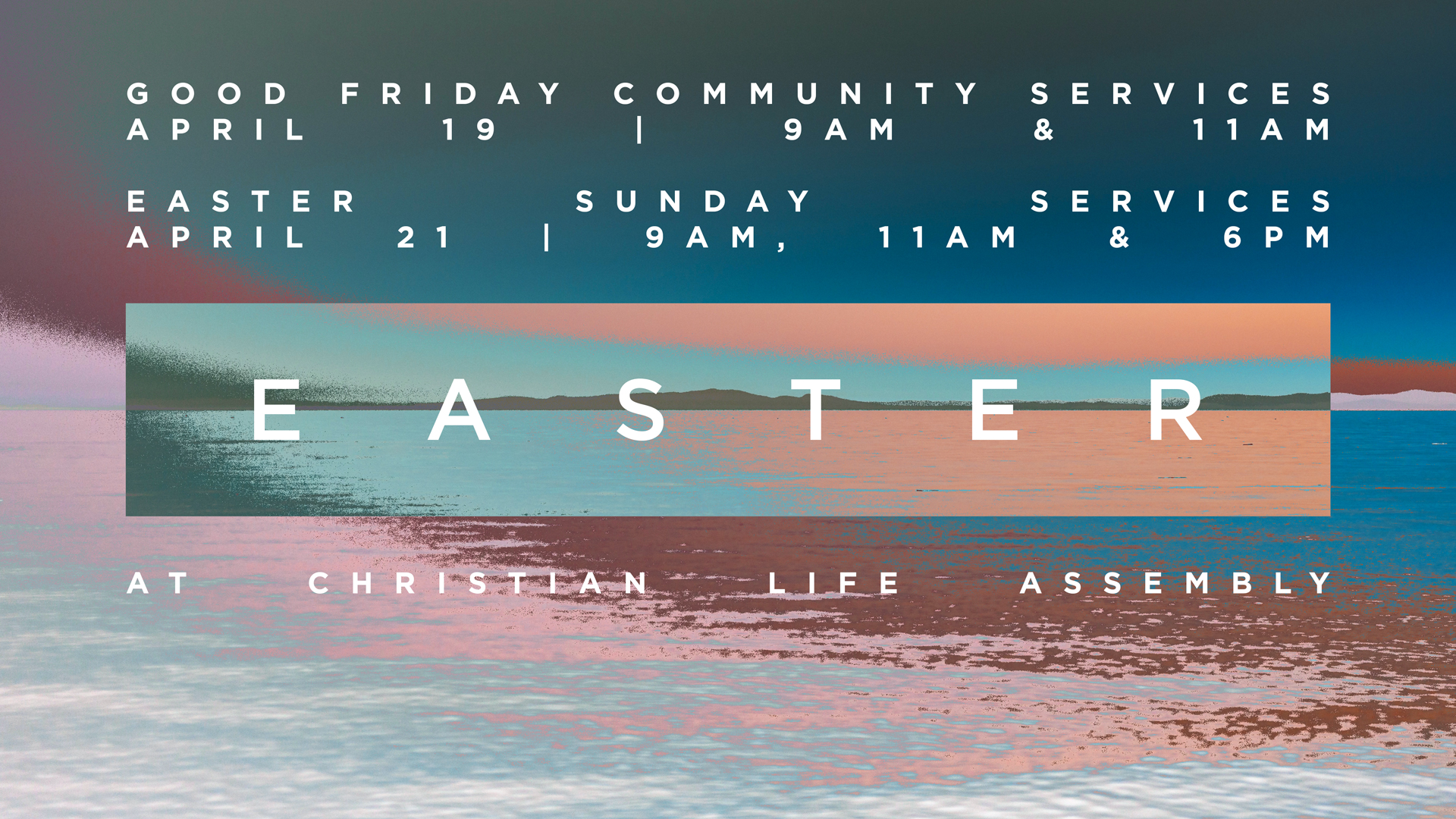 Easter-Dates-Slide.jpg
