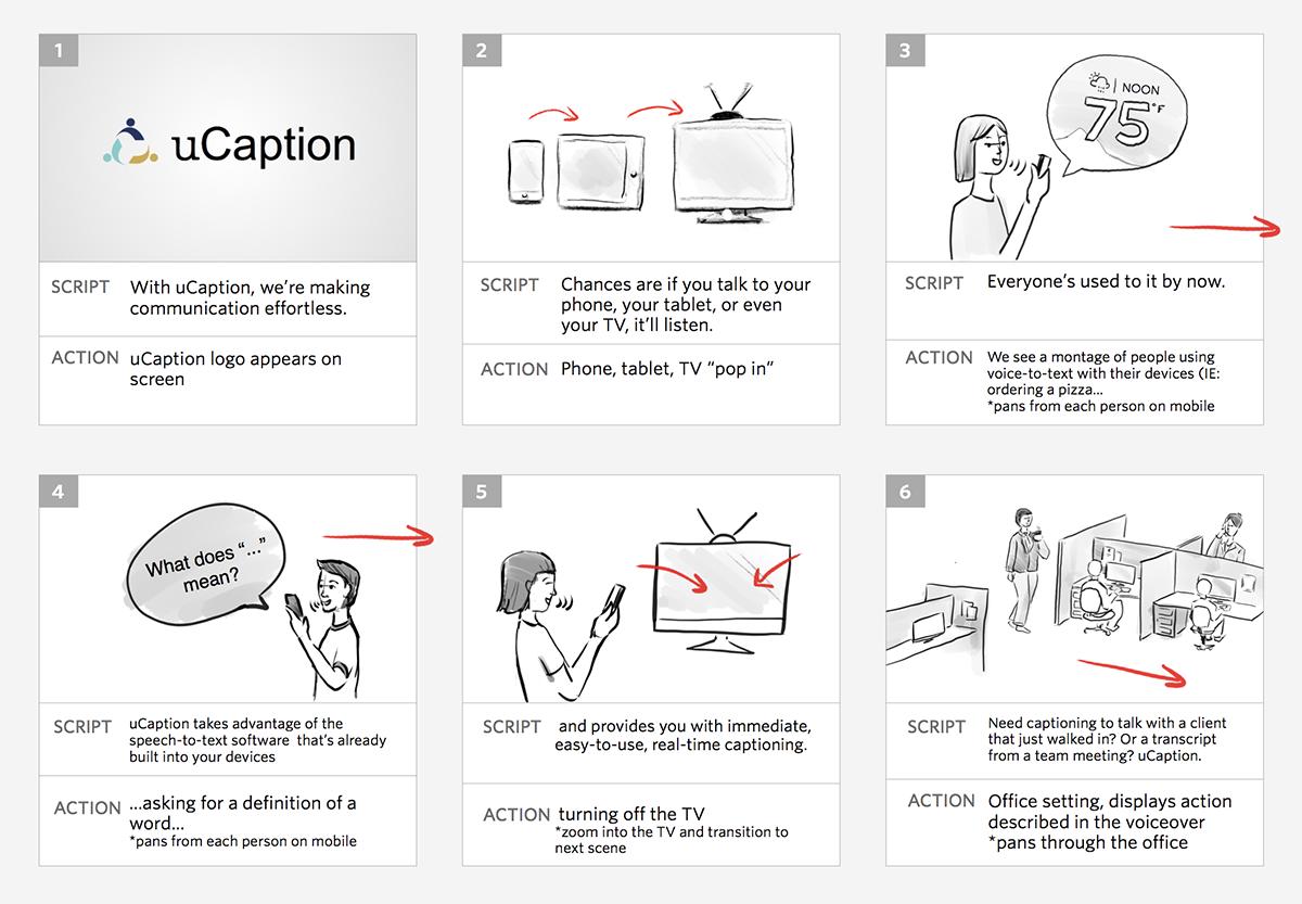 uCaption-slide1.png