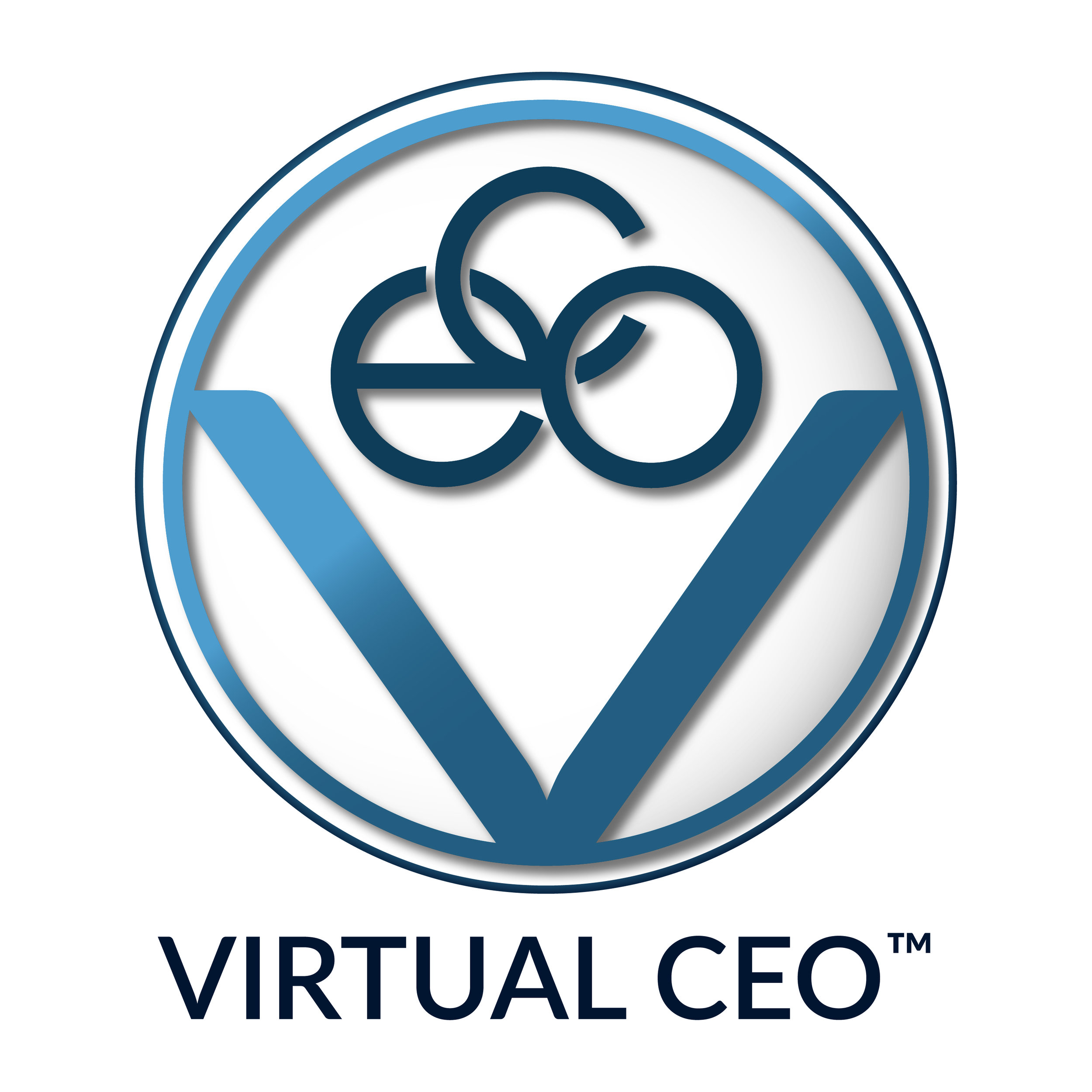 Virtual CEO   A highly-reliable, uncompromising Leadership Development firm out of San Juan Capistrano,CA.