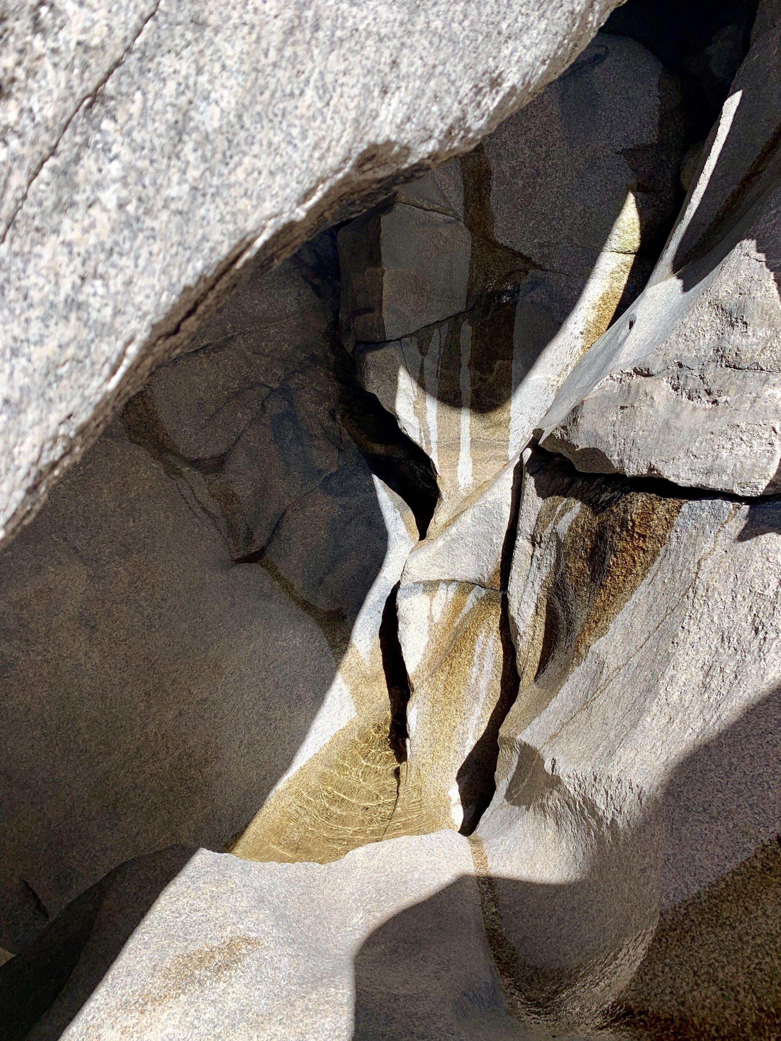 canyone1.jpg