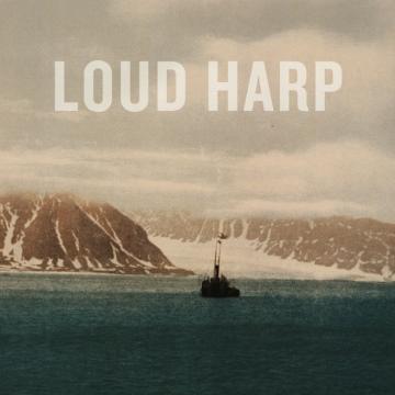 loudharp_square_cover.jpg