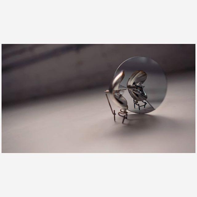What do you see/what you wanna see.. #mirrorartwork#minimalartphotography#mirrorart#performanceart#cinebible#imaginarymagnitude #arttherapy#vacuumtube#reflectionphotography#contemporaryartwork#kodizes#emotionalart #contemporaryartist#conceptualart#mixedmediaart#gladtobesad #healingisaprocess#psychologicalartwork#etczine#16mmfilm#art_photogroup#whatdoyousee#innerpeace