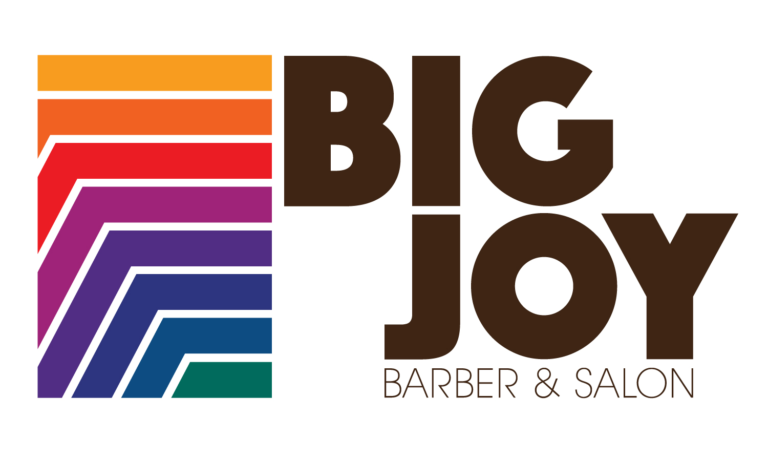 BigJoy_logo_rectangle_web.jpg