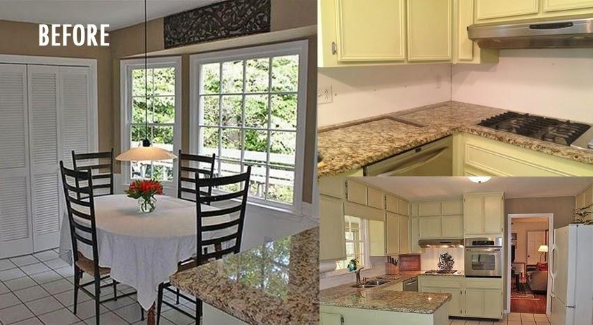 kitchen before collage (1).jpg