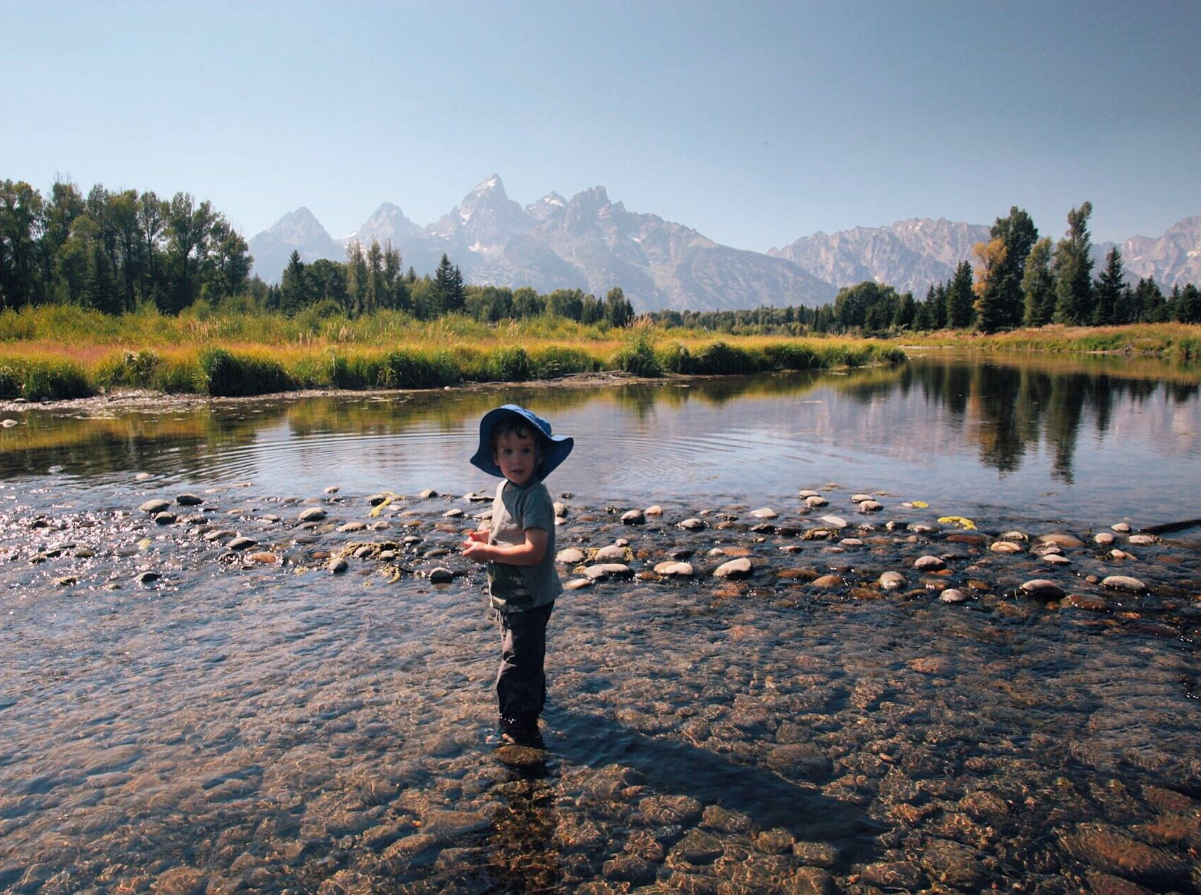road-trip-with-kids-wyoming-thecuriosityprojectblog-IMG_9337.JPG