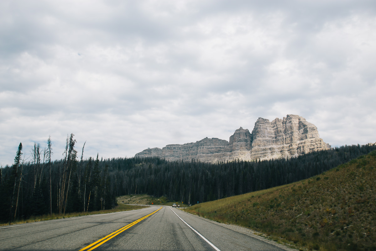 road-trip-with-kids-wyoming-thecuriosityprojectblog (97 of 123).jpg