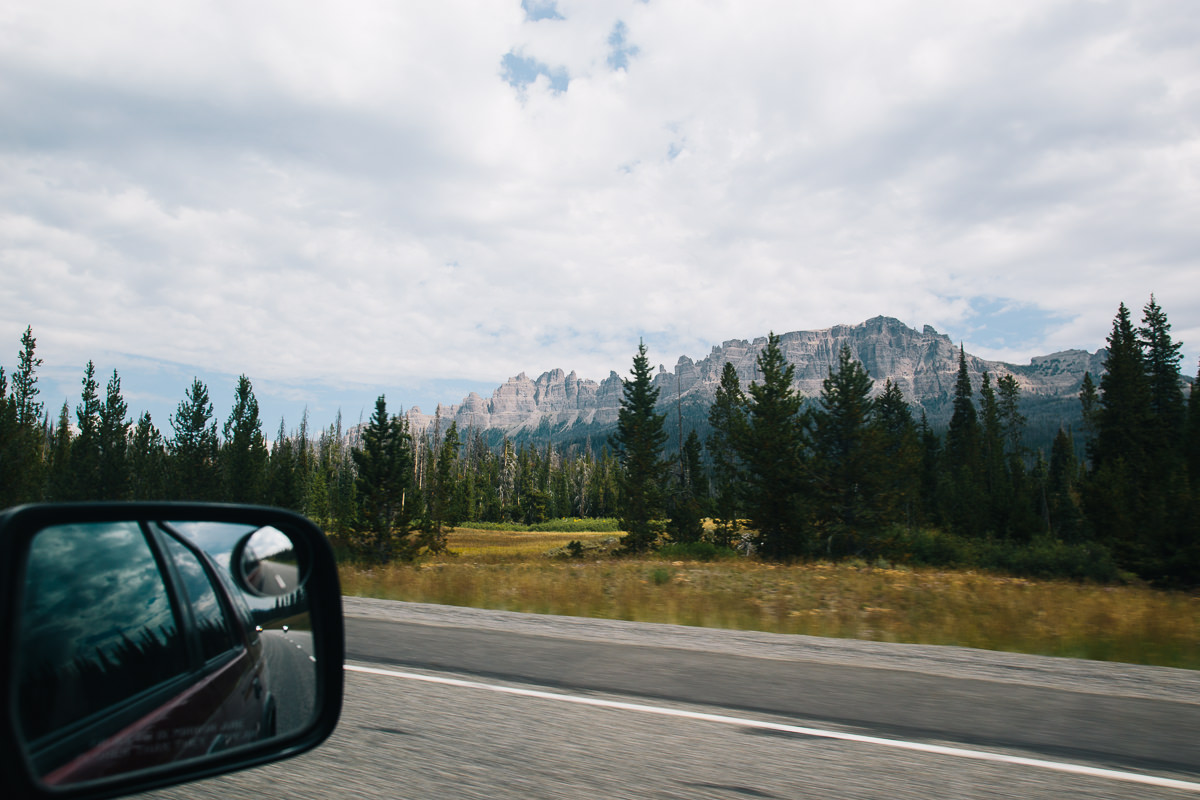 road-trip-with-kids-wyoming-thecuriosityprojectblog (95 of 123).jpg