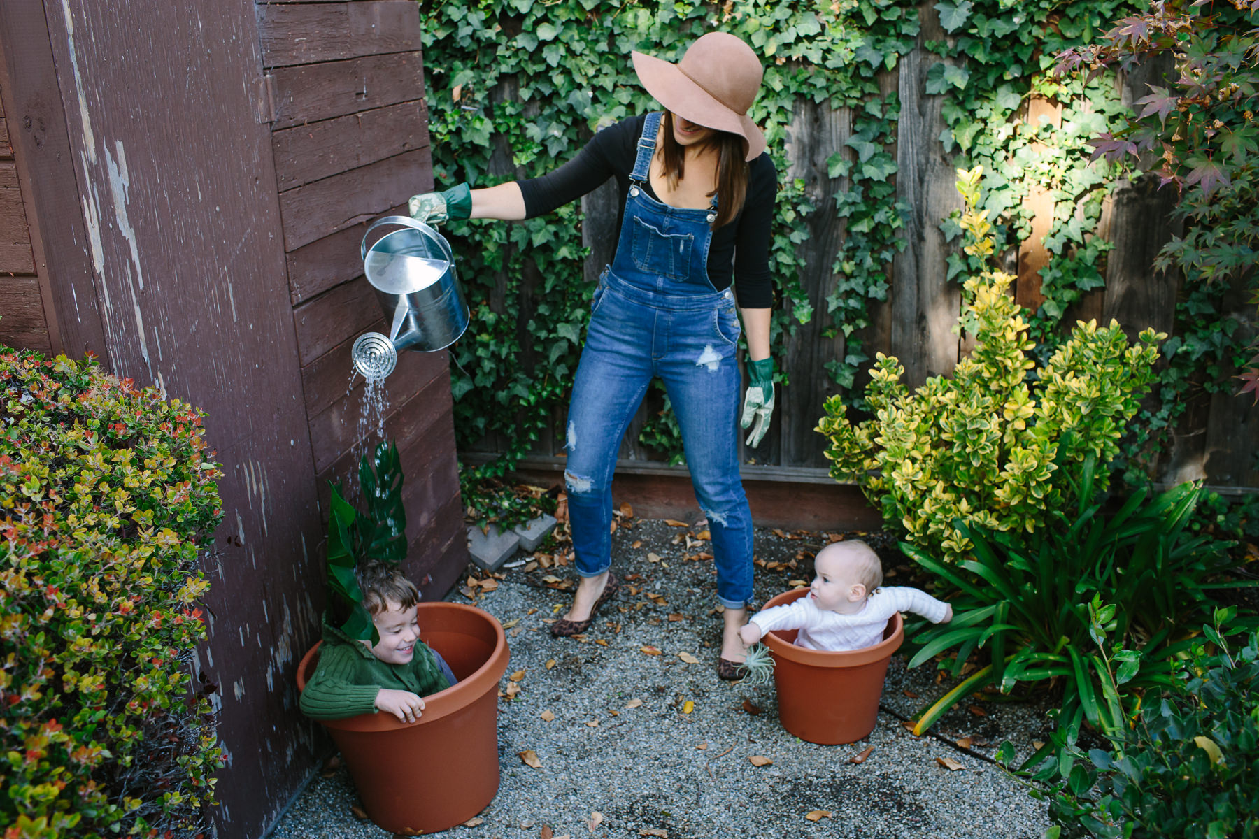 the-curiosity-project-blog-halloween-plant-lady-costumes (13 of 13).jpg