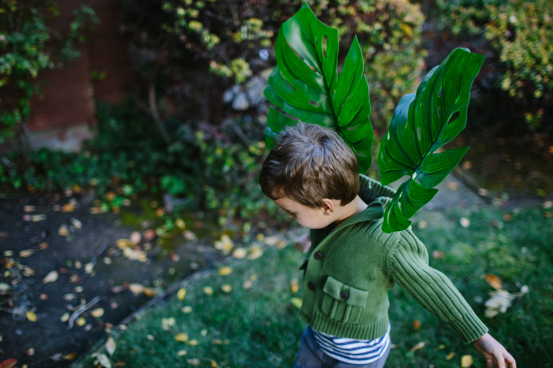 the-curiosity-project-blog-halloween-plant-lady-costumes (8 of 13).jpg