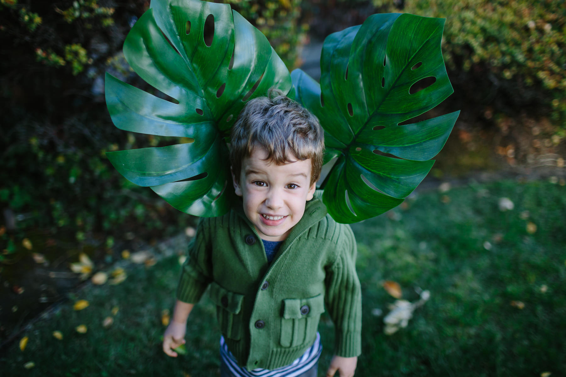 the-curiosity-project-blog-halloween-plant-lady-costumes (9 of 13).jpg