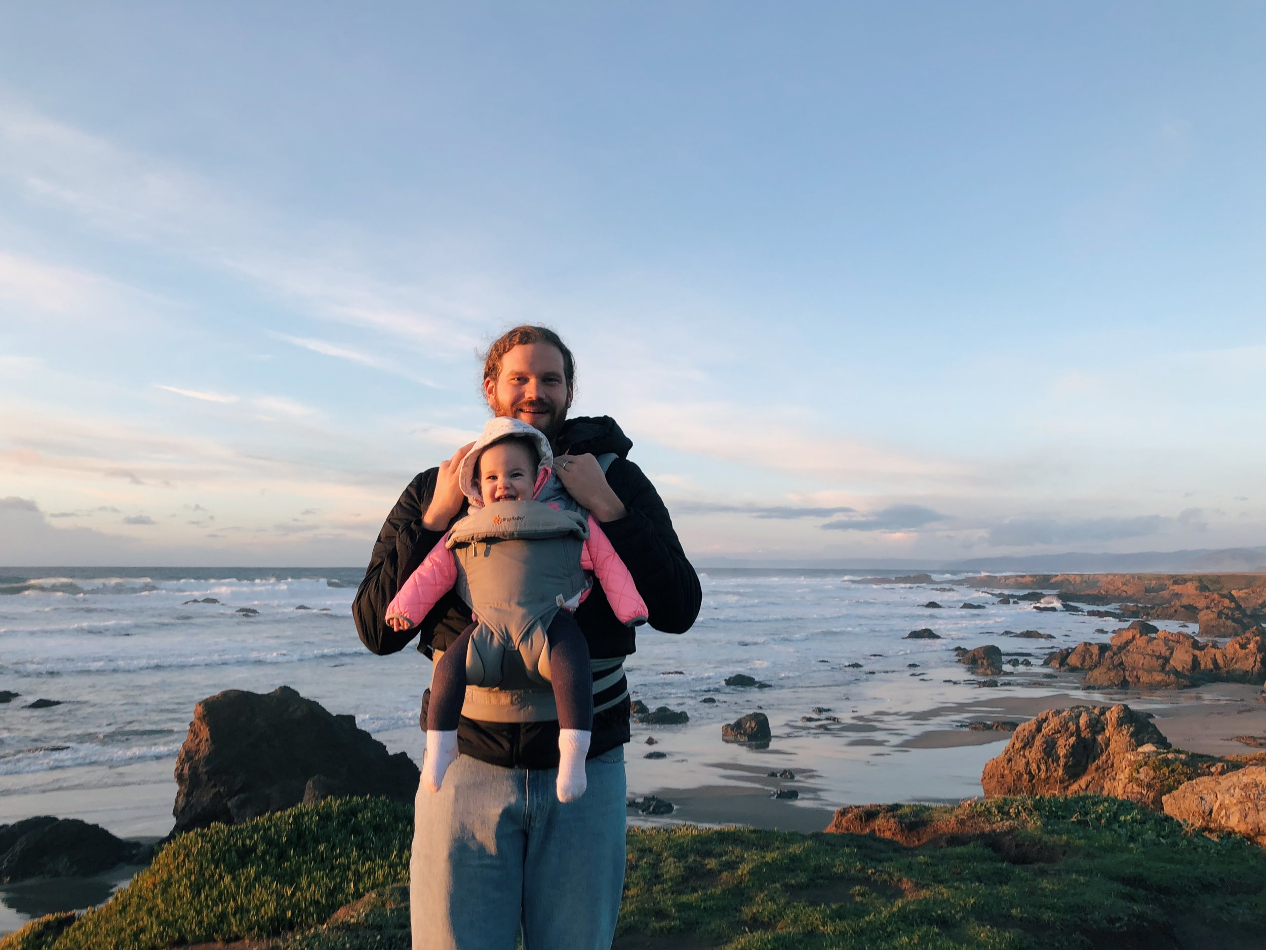 the-curiosity-project-blog-mendocino-road-trip-with-kids-1.jpg