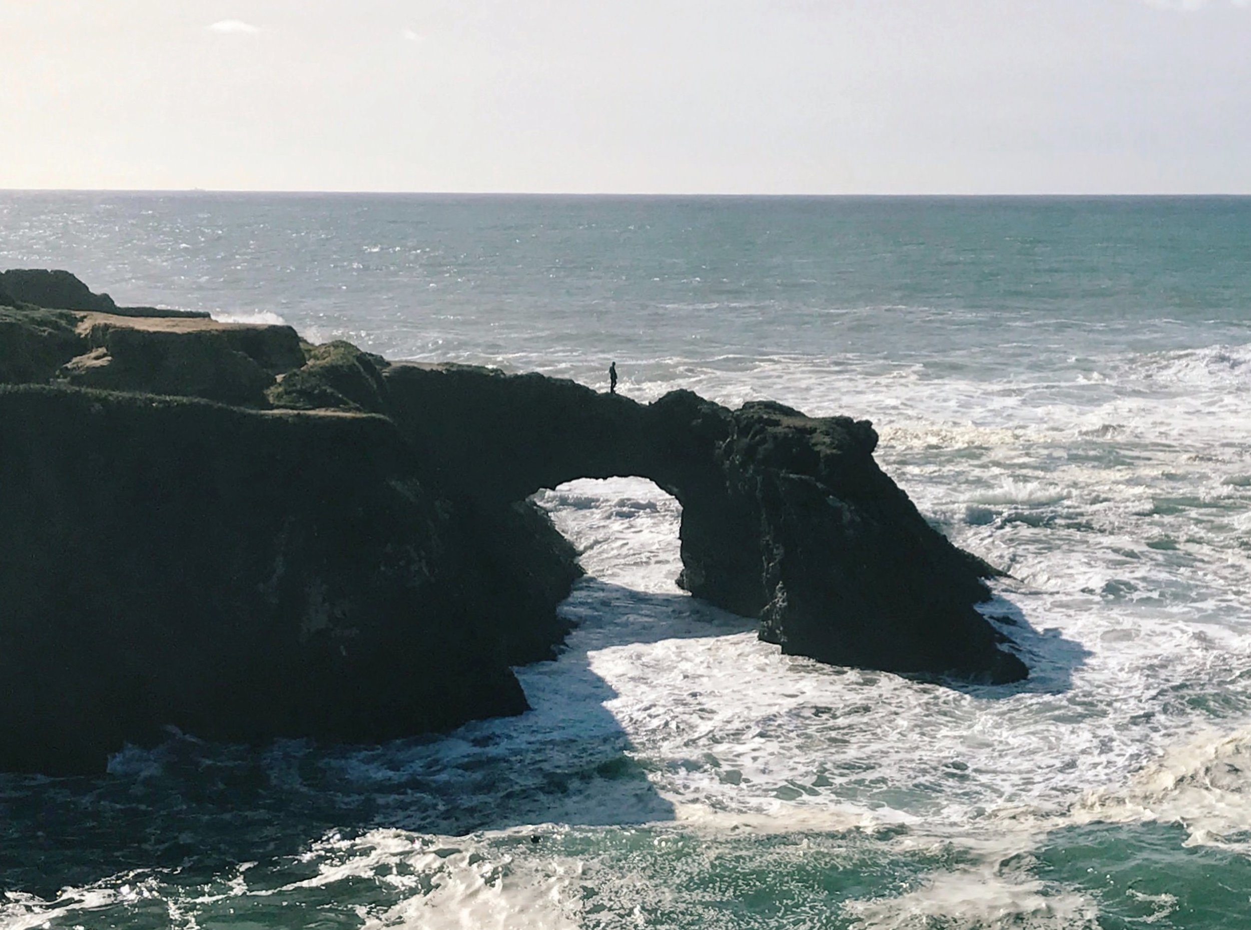 the-curiosity-project-blog-mendocino-road-trip-with-kids-8.jpg