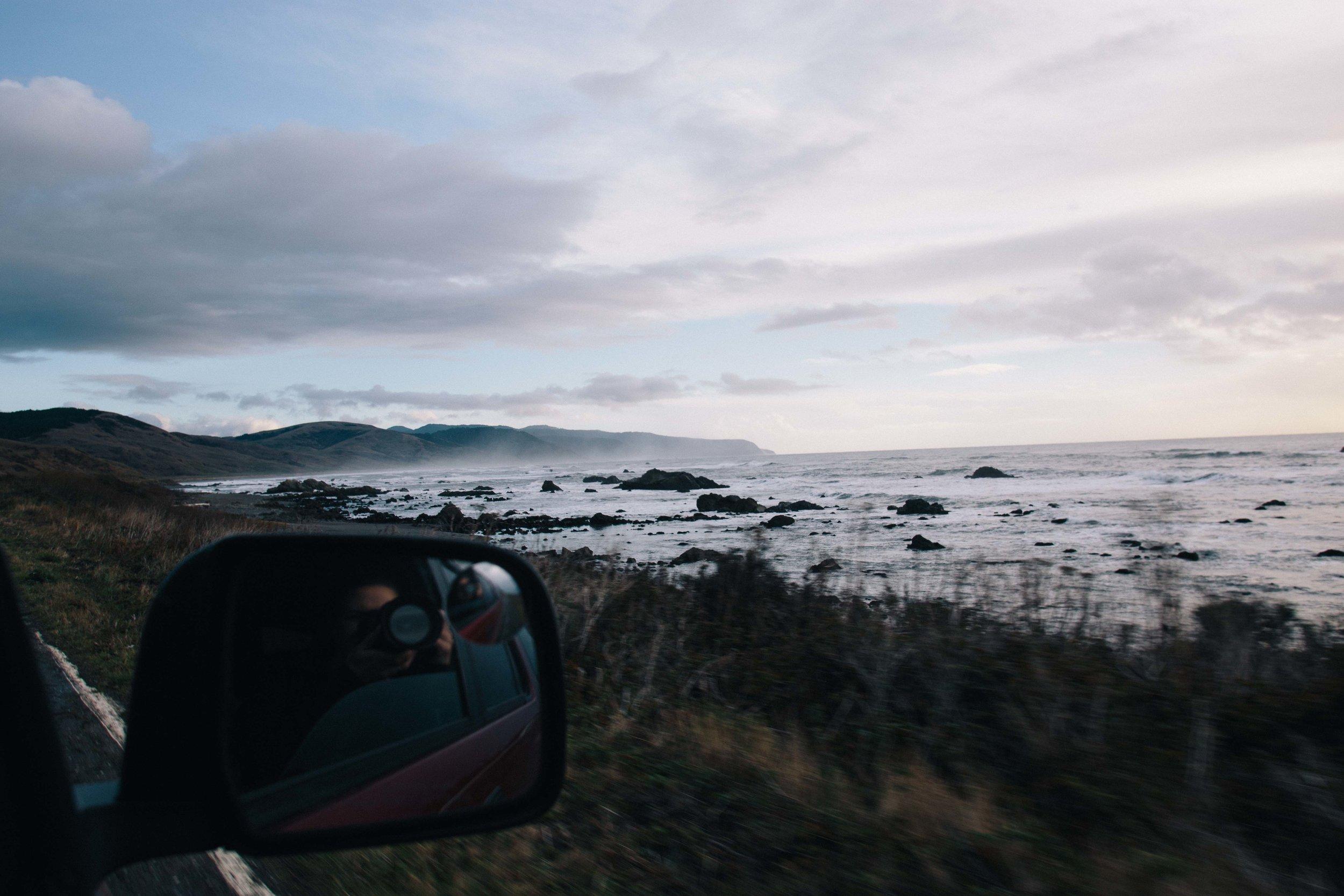 the-lost-coast-road-trip-28.jpg
