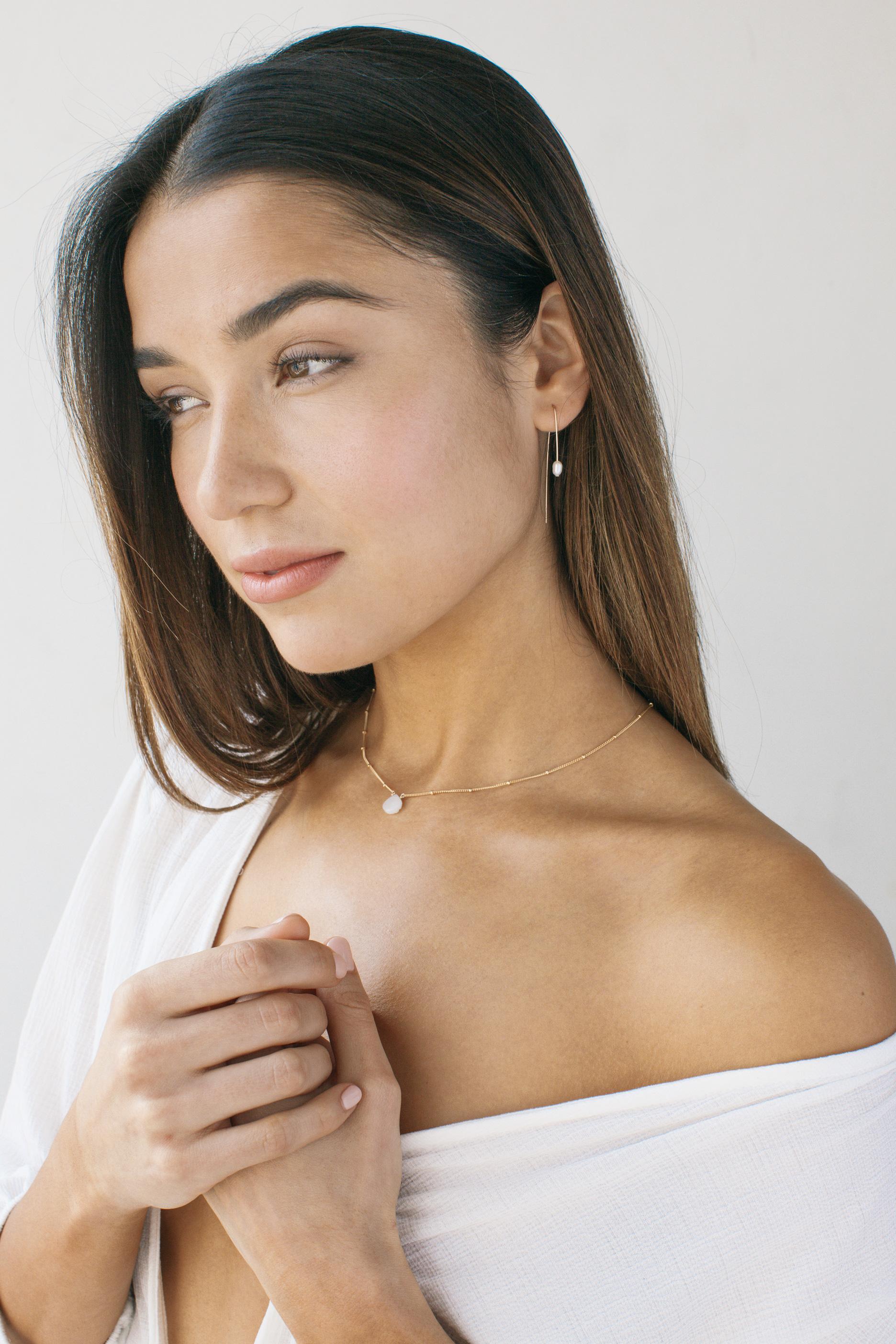 Femina-Jewelry_01.jpg