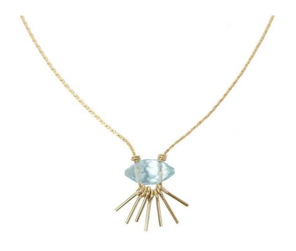 Marida Jewelry